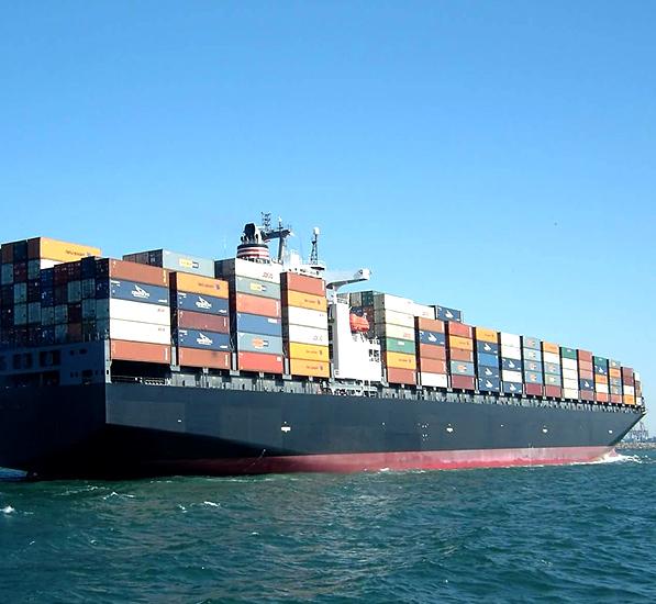 Ocean-freight-side-img