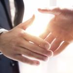 Uniforce-Group-Samenwerking-2-nieuwe-partners-klein