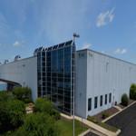 RIM-Building-klein-1280x854cm
