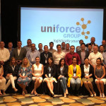 Uniforce annual meeting 2018 kleim