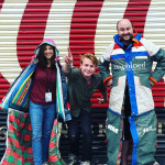 NL-gesponsorde-Sheltersuit