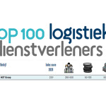Top 100 logistiek dienstverleners 1280 x 854 px