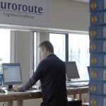 Euroroute_uniforce_Ireland 1280x854px