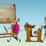 Uniforce Ireland and China get Irish  kids back to school in style 1280x854px